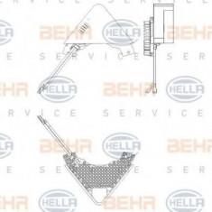Reglaj, suflanta de interior PEUGEOT 806 2.0 Turbo - HELLA 5HL 351 321-271 - Motor Ventilator Incalzire