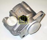 Pompa hidraulica, sistem de directie - LuK 542 0022 10