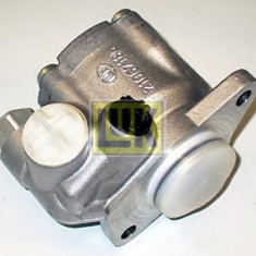 Pompa hidraulica, sistem de directie - LuK 542 0022 10 - Pompa servodirectie