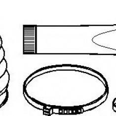 Ansamblu burduf, articulatie planetara FORD FOCUS 1.4 16V - TOPRAN 301 927 - Burduf auto