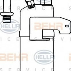Uscator, aer conditionat FORD IKON V 1.4 16V - HELLA 8FT 351 335-011
