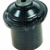 Rulment sarcina amortizor OPEL VECTRA B hatchback 1.6 i - TRISCAN 8500 24914