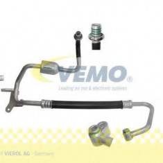 Conducta joasa presiune, aer conditionat VW SHARAN 1.9 TDI - VEMO V15-20-0013 - Furtunuri aer conditionat auto