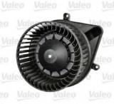 Ventilator, habitaclu AUDI A4 Avant 2.0 TDI - VALEO 698813