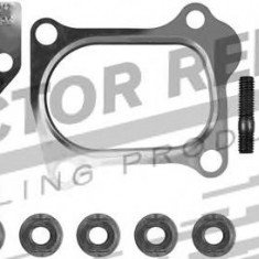 Set montaj, turbocompresor RENAULT KANGOO BE BOP 1.5 dCi 75 - REINZ 04-10146-01 - Turbina