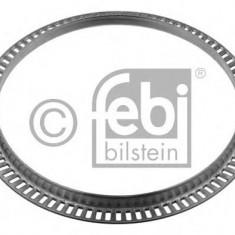 Inel senzor, ABS - FEBI BILSTEIN 35589 - Control dinamica rulare