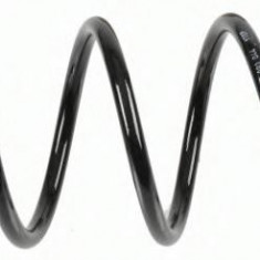 Arc spiral VW GOLF VI Cabriolet 1.4 TSI - SACHS 993 044 - Arcuri auto