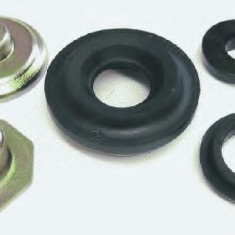 Set reparatie, rulment sarcina amortizor SUZUKI SWIFT  1.0 - SACHS 802 305 - Rulment amortizor