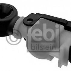 Cablu, transmisie manuala MERCEDES-BENZ SPRINTER 2-t bus 214 - FEBI BILSTEIN 40867 - Comanda cutie viteze