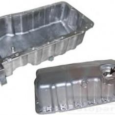 Baie ulei SKF VW SHARAN 2.0 - VAN WEZEL 5888071