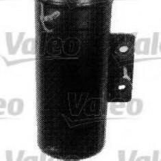 Uscator, aer conditionat PEUGEOT 206 hatchback 2.0 S16 - VALEO 509403