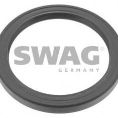 Simering, cutie de viteze manuala - SWAG 30 91 5287 - Garnitura cutie viteze