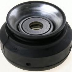Set reparatie, rulment sarcina amortizor - SACHS 802 249 - Rulment amortizor