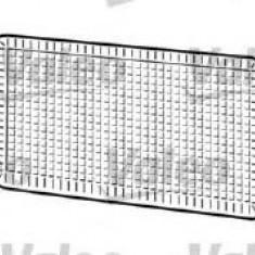 Dispersor lumini pozitie laterala VW GOLF Mk III 1.9 D - VALEO 085398