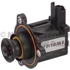 Supapa aer circulatie cutie, Incarcator CITROËN C4 II 1.6 THP 155 - PIERBURG 7.01115.08.0