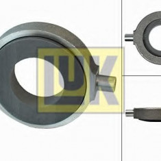 Rulment de presiune - LuK 500 0043 20 - Rulment presiune