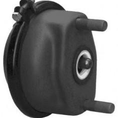 Cilindru receptor frana Bosch cu membrana - WABCO 423 511 011 0