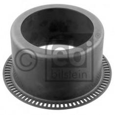 Inel senzor, ABS MAN L 2000 8.103 LC, 8.103 LLC - FEBI BILSTEIN 35075 - Control dinamica rulare