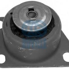Suport, transmisie manuala FIAT STRADA pick-up 1.2 - RUVILLE 335801 - Tampon cutie viteze