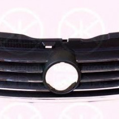 Grila radiator VW PASSAT limuzina 1.6 - KLOKKERHOLM 9539991A1