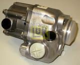 Pompa hidraulica, sistem de directie MERCEDES-BENZ ACTROS 1831, 1831 L - LuK 542 0047 10