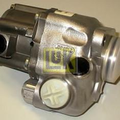 Pompa hidraulica, sistem de directie MERCEDES-BENZ ACTROS 1831, 1831 L - LuK 542 0047 10 - Pompa servodirectie