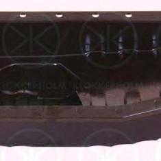 Baie ulei FIAT DUCATO bus 2.5 TDI Panorama/Combinato - KLOKKERHOLM 2092472