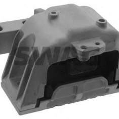 Suport motor AUDI A3 1.6 - SWAG 30 13 0091 - Suporti moto auto