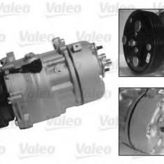 Compresor, climatizare VW JETTA IV 1.6 - VALEO 813700 - Compresoare aer conditionat auto