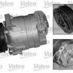 Compresor, climatizare OPEL OMEGA B 2.2 DTI 16V - VALEO 699743 - Compresoare aer conditionat auto