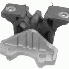 Suport motor VAUXHALL COMBO Mk II caroserie inchisa/combi 1.3 CDTI 16V - LEMFÖRDER 33797 01 - Suporti moto auto Bosal