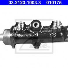 Pompa centrala, frana MERCEDES-BENZ /8 limuzina 230.6 - ATE 03.2123-1003.3 - Pompa centrala frana auto