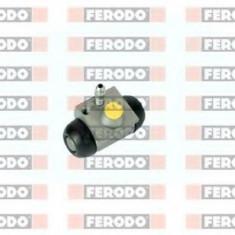 Cilindru receptor frana SUZUKI SX4 limuzina 1.6 - FERODO FHW4093