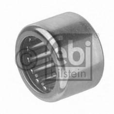 Bucsa, levier schimbator viteza - FEBI BILSTEIN 04408 - Comanda cutie viteze