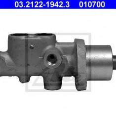 Pompa centrala, frana PEUGEOT 206+ 1.4 i - ATE 03.2122-1942.3 - Pompa centrala frana auto