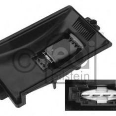 Unitate de control, incalzire/ventilatie SEAT IBIZA Mk II 1.9 SDI - FEBI BILSTEIN 33154 - ECU auto