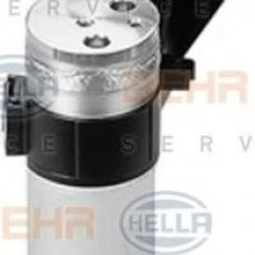 Uscator,aer conditionat RENAULT MEGANE Scenic 1.6 16V - HELLA 8FT 351 197-601