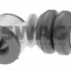 Chit reparatie, bieleta antiruliu VW POLO 55 1.3 - SWAG 30 79 0033 - Bara stabilizatoare