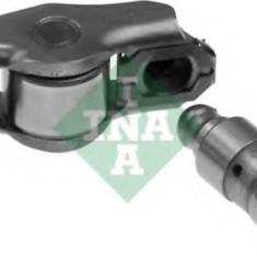 Set accesorii, tacheti SEAT IBIZA V 1.2 - INA 423 0012 10 - Culbutori