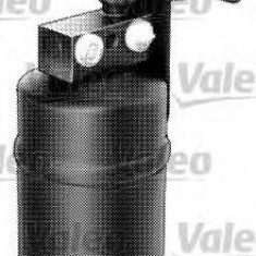 Uscator, aer conditionat VW SHARAN 1.9 TDI - VALEO 508807