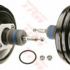 Amplificare frane AUDI A5 2.0 TDI - TRW PSA129 - Servofrana
