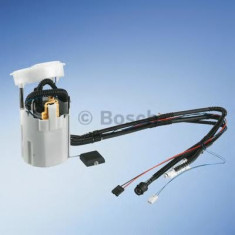 Sistem alimentare cu combustibil MERCEDES-BENZ C-CLASS T-Model C 32 AMG Kompressor - BOSCH 1 582 980 293