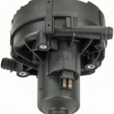 Pompa aer secundara MERCEDES-BENZ E-CLASS T-Model E 350 - BOSCH 0 580 000 025