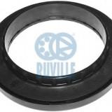 Rulment sarcina amortizor FORD FOCUS 1.4 16V - RUVILLE 865204 - Rulment amortizor