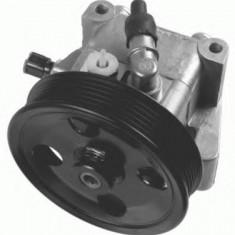 Pompa hidraulica, sistem de directie - ZF LENKSYSTEME 2853 401 - Pompa servodirectie