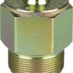 Comutator presiune, hidraulica frana MERCEDES-BENZ LK/LN2 709 - HERTH+BUSS ELPARTS 70495227