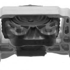 Suport motor FORD C-MAX II 2.0 TDCi - SWAG 50 93 9887 - Suporti moto auto