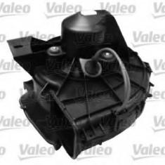 Ventilator, habitaclu OPEL VITA C 1.0 - VALEO 698564 - Motor Ventilator Incalzire