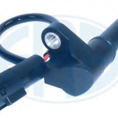 Senzor turatie, cutie de viteza automata RENAULT MODUS / GRAND MODUS 1.2 - ERA 550646 - Senzori cutie viteze