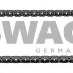 Lant distributie VW TOUAREG 3.0 V6 TDI - SWAG 30 93 9959